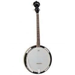 Tanglewood TWB18 M 4 - Banjo 4 cordes
