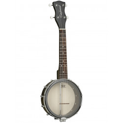 Tanglewood TWB U - Banjo ukulele