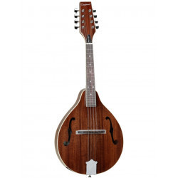 Tanglewood TWM T MH - Mandoline