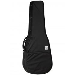Tanglewood TW SF C - Etui semi-rigide guitare acoustique Super Folk