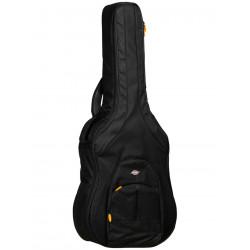 Tanglewood OGB EA 2 - Housse guitare classique 4/4