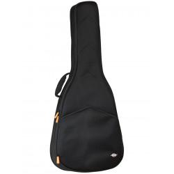 Tanglewood OGB C 4 - Housse guitare basse électrique