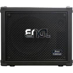 Engl E115B - Enceinte pour basse 1x15''