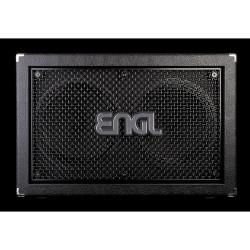 Engl E 212 VHB - Enceinte pour guitare 2x12''