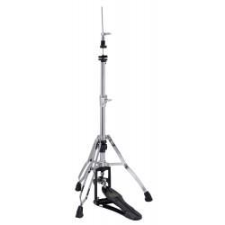 Mapex H800 - Stand charleston série Armory