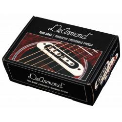Guild DeArmond ToneBoss - micro guitare électrique