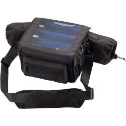 Zoom PCF-8n - Sacoche souple de transport pour F8n ou F4 + accessoires - noire