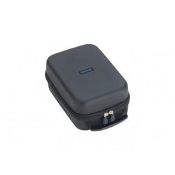 Zoom SCU-20 - Etui semi-rigide universel - pour Q2n-4K, H4nPro... - noir