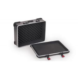 RockBoard Etui ABS pour QUAD 4.1
