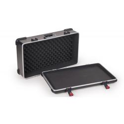 RockBoard Etui ABS pour QUAD 4.2