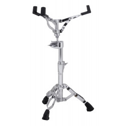 Mapex S800 - Stand caisse claire Armory - Chrome