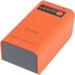 Lehle P-ISO - Isolateur / Boîtier de direct passif
