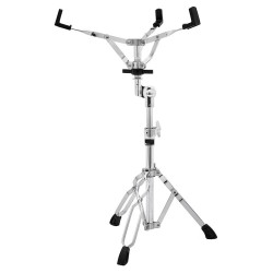 Mapex S200TND - Stand caisse claire - Chrome