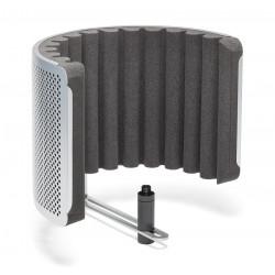 Samson RC10 - Ecran acoustique pour microphones