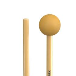 Promark SU4R - Maillet xylophone en poly