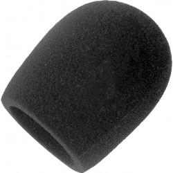 Shure A32WS - Bonnette pour microphone de type SM27 / BETA27 / KSM32 / KSM44