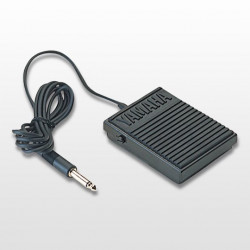 Yamaha FC5 - Pédale de sustain pour clavier