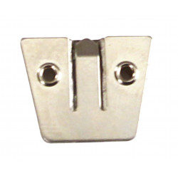 Wittner 830-U4 - T411/Curseur metronome