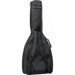 Housse guitare acoustique Tobago GB45F
