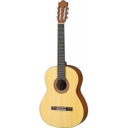 Guitare Classique - Yamaha C40M