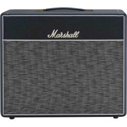 Baffle d'extension x 12'' pour ampli Marshall 1974X