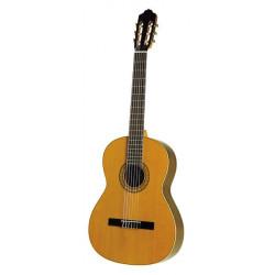 Esteve 1 - 1GR01 -  Guitare classique