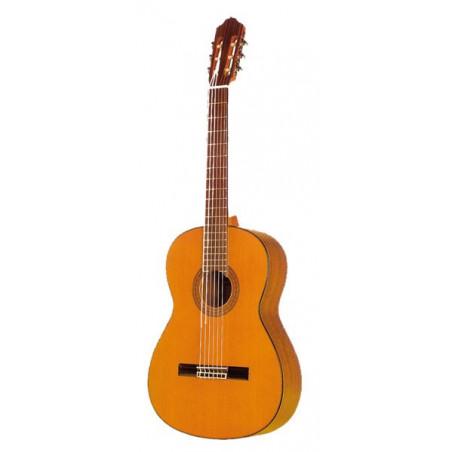 Esteve 5 - 1GR05 - Guitare classique