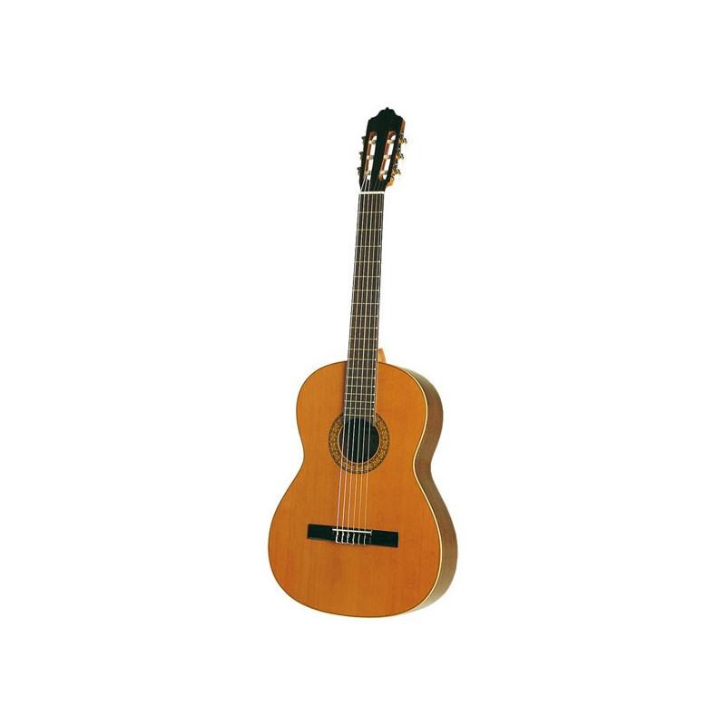 Esteve 1 - 1GR01 table épicéa - Guitare classique
