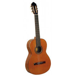 Esteve 3ST63 - Guitare classique 7/8
