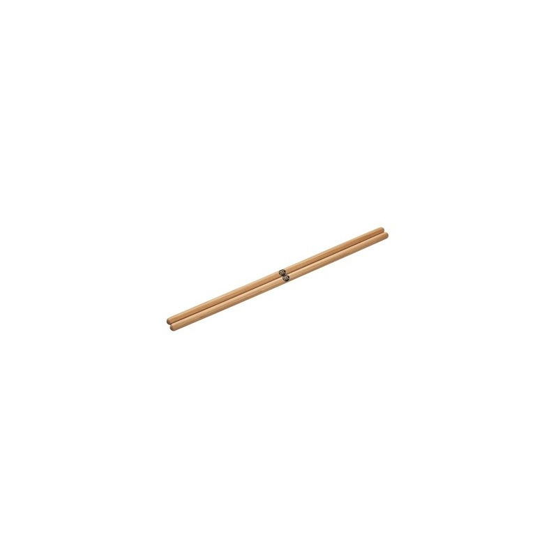 Baguettes Meinl pour timbale Headliner Hickory, taille 1/2'' x 16 3/4'' TS1/2
