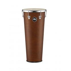 Timba Meinl Samba 14''x 35'' TIM1435AB brun africain mat