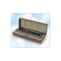 Suzuki hammond HA-20 - Do