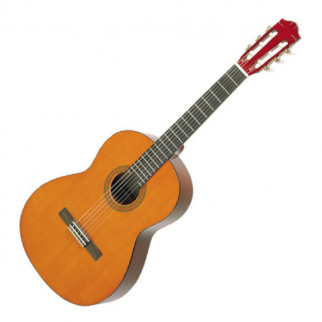 Yamaha CS40 3/4 - Guitare Classique