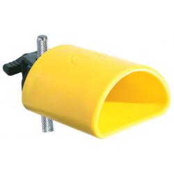 LP 1305 Blast Block aigu - jaune