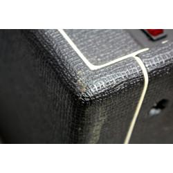Hiwatt G200R - Tête d'ampli guitare électrique - occasion