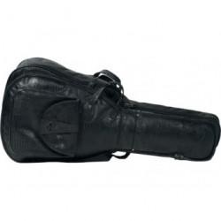 Housse guitare électrique ( Crocobag ) Lâg 70E