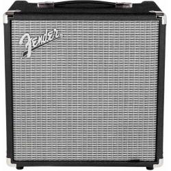 Fender Rumble 25 - Ampli guitare basse