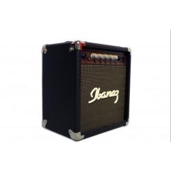 Ibanez IBZ10A - Ampli combo guitare acoustique - occasion