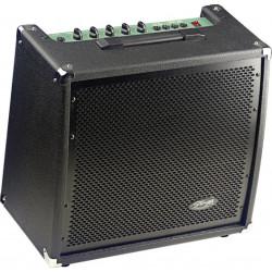 Stagg 60 BA EU - Ampli basse 60w