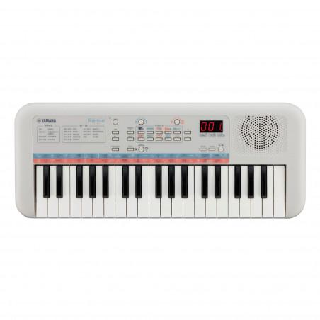 Yamaha Rémie PSS-E30 - clavier éducatif - 37 mini-touches