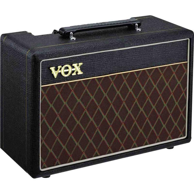 Ampli guitare VOX PATHFINDER10 - 10 Watts