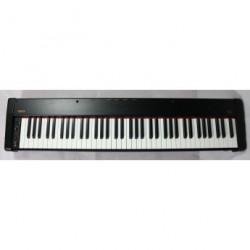 Piano numérique GEM PRP6 occasion