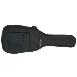 Housse guitare classique 1/2 - Tobago GB20C2