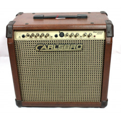 Ampli guitare acoustique Carlsbro Sherwood Junior occasion