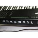 Piano numérique Kurzweil PC88 occasion