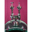 Batterie acoustique Sonor S Class occasion