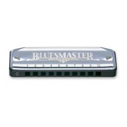 Suzuki MR-250 Bluesmaster - Mi - Harmonica diatonique