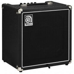 Ampeg  BA-108 - Ampli guitare combo basse 25 watts