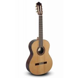 Paco Castillo 203 - Guitare Classique