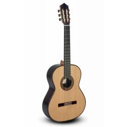 Paco Castillo 205 - Guitare Classique